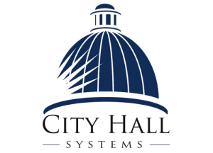City Hall Systems (PNG)