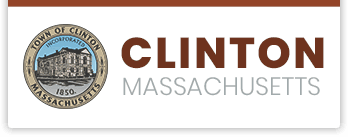 Clinton Website Logo (IMG)